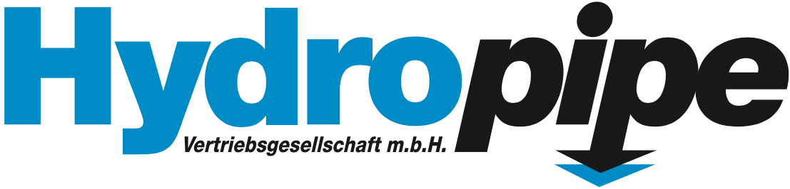 HYDROPIPE Vertriebsgesellschaft m.b.H. | HYDROPIPE Vertriebsgesellschaft m.b.H. aus Grödig bei Salzburg Brunnenbau Industriepumpen Schlammpumpen Erdwärmesonden PVC-Filter Tonpellets Steigleitungen